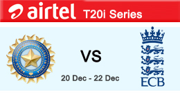 India-vs-Englad-T20-2012-13