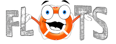 http://flotsflotador.blogspot.com.es/2013/11/un-nuevo-lenguaje.html?spref=bl