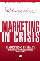 marketing in crisis rhenald kasali rumah buku buku bisnis