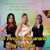 Forrozão Das Antigas CD - Em Taquarana - AL 24/08/14