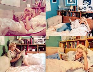 Soy lo que leo...