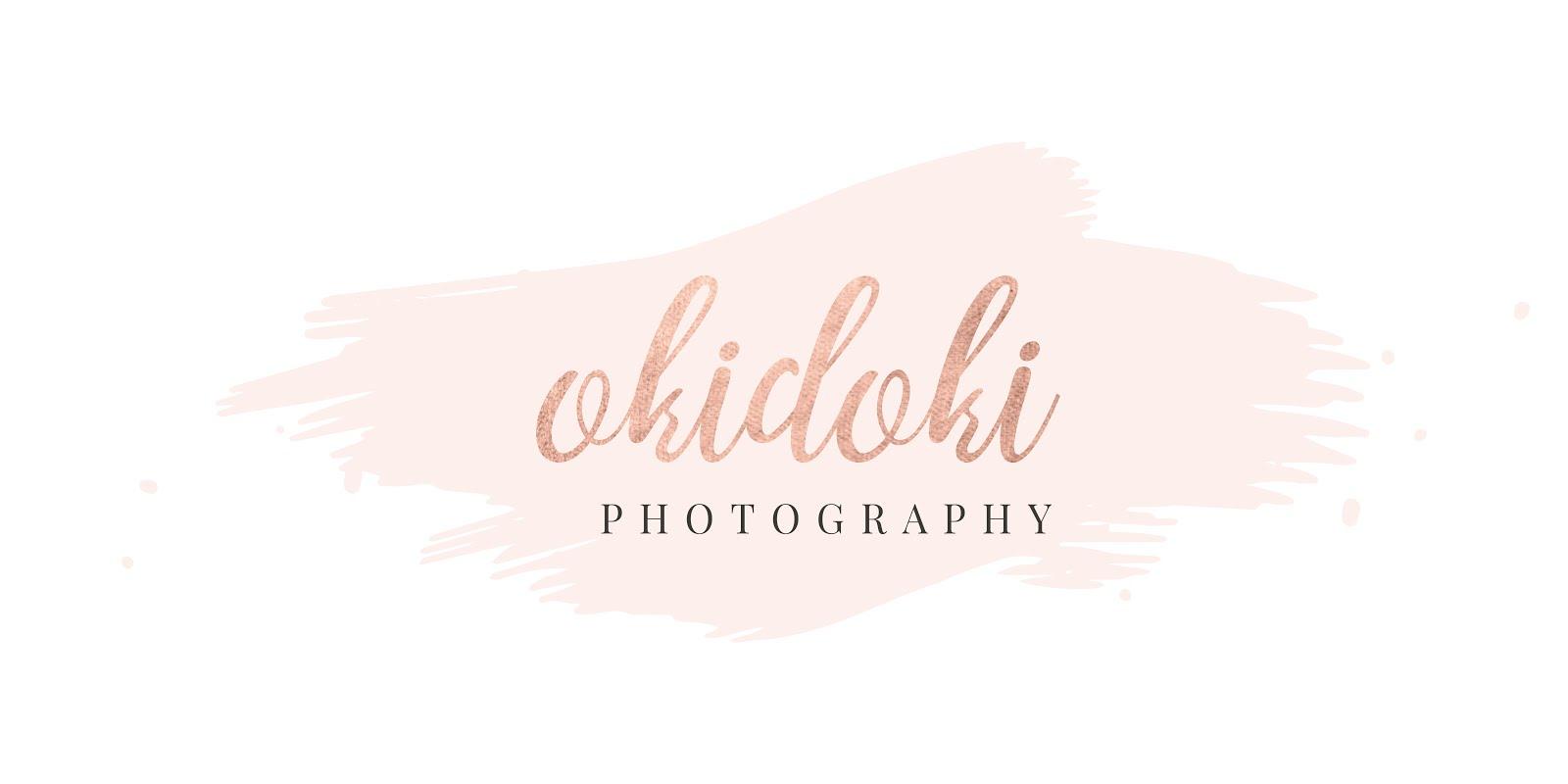 OkiDokiHomePage