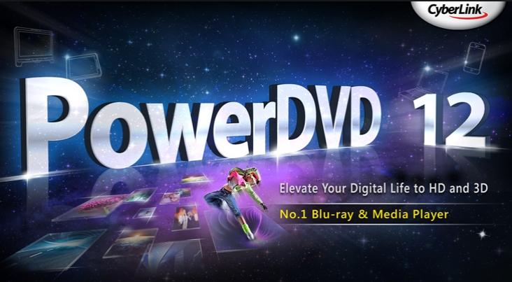 Cyberlink powerdvd ultra 12 0 2118a 57 final crack
