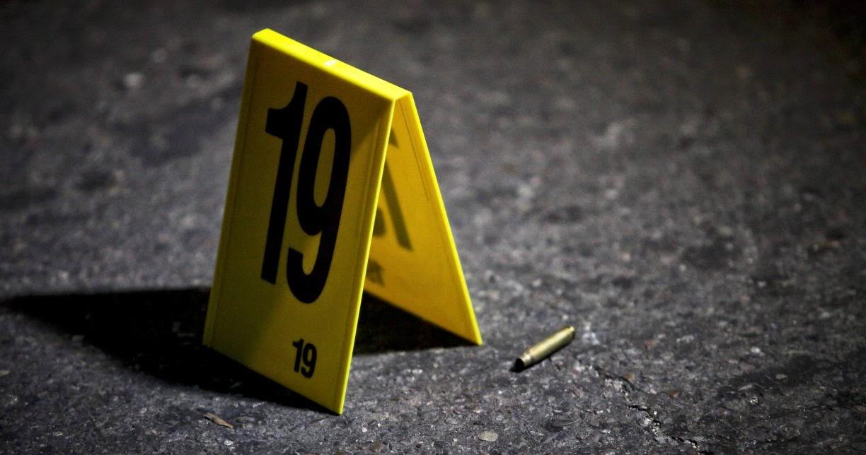Homicidio y patria potestad en Derecho civil