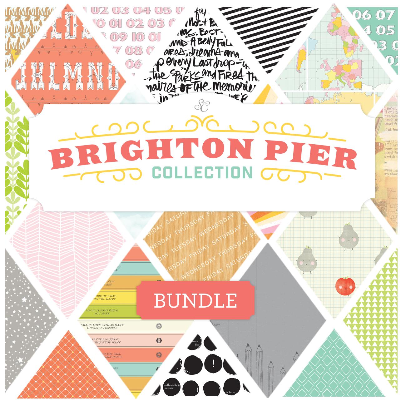 http://www.studiocalico.com/preorder/brighton-pier-bundle?aff=7ded1832