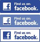 Temui kami di Facebook