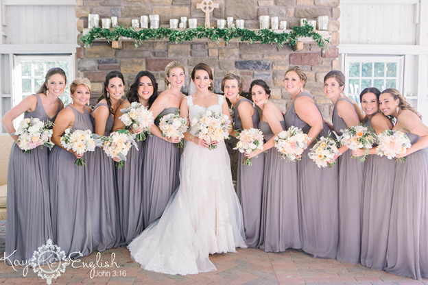http://www.stylemepretty.com/little-black-book-blog/2015/01/13/elegant-ashford-estate-ballroom-wedding/