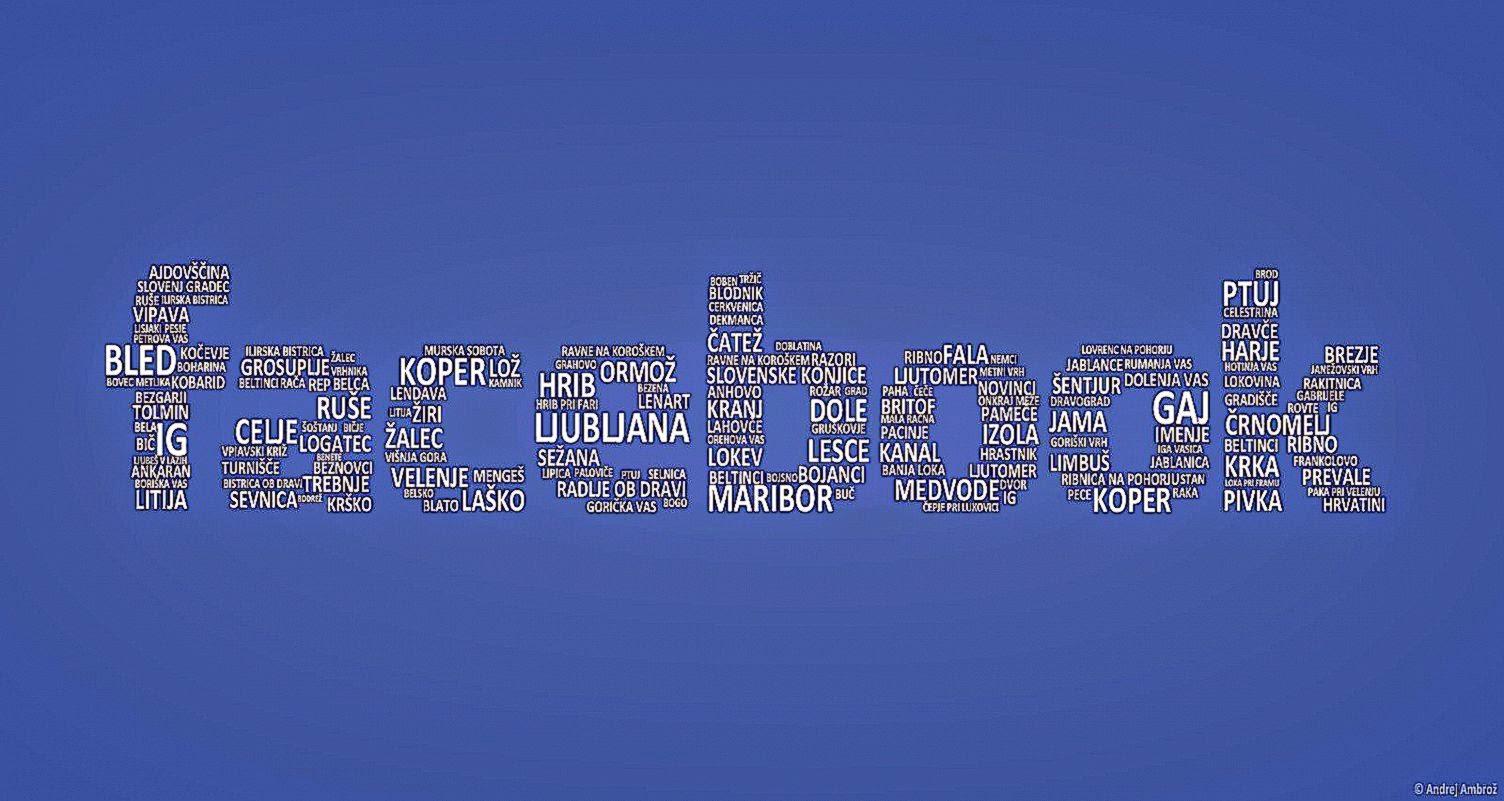 facebook timeline cover cloud - photo #25