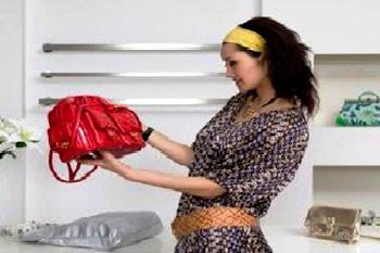 Tas Wanita. Fashion Online