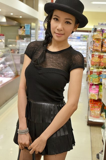 Fiona xie celebrities pic 61