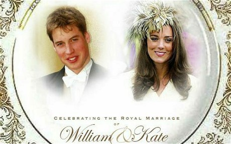 kate and william royal wedding pictures. kate and william royal wedding