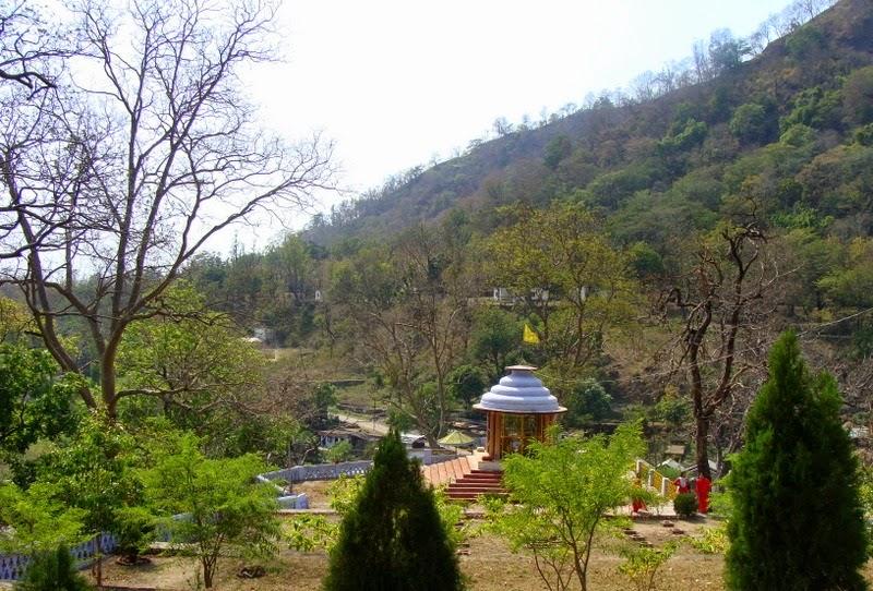 Kumaoni Songs Gopal Babu Goswami