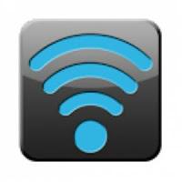 Cara Transfer File Dari Android ke PC Dengan WiFi