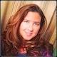 http://3.bp.blogspot.com/-1oGCAsF9Rks/UxTSbLE4WmI/AAAAAAAACrk/B2ygtyX8ZUI/s1600/CC.jpg