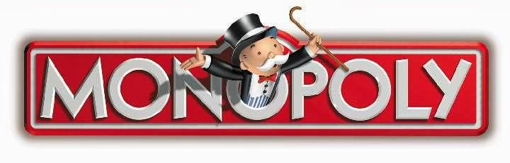 Ediciones especiales de Monopoly inspiradas en cine y series de televisión