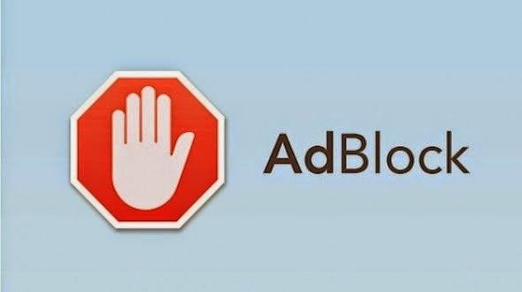 حجب جميع الإعلانات المزعجة أوتوماتيك