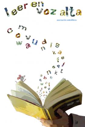 La importancia de la lectura en voz alta. Consejos a los padres