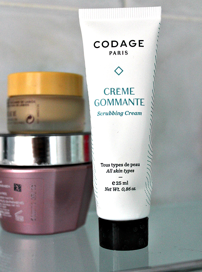 one little vice beauty blog: best exfoliators for autumn winter