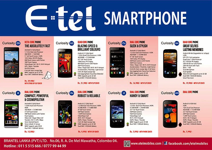 E-TEL philosophy transcends the essence of human bonding that nurture deep rooted values and celebrate the diversity of the individual. Our technologies empower individuals to aspire to attain their potential.