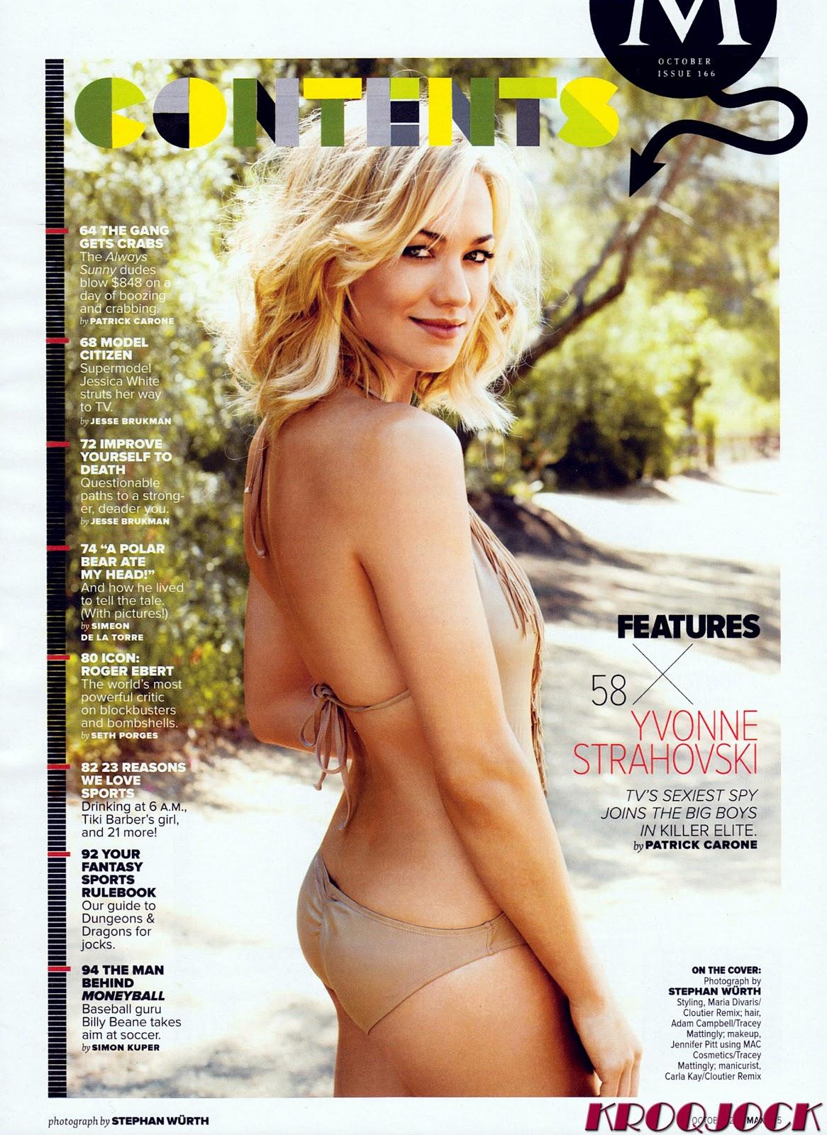 kaitlyn farrington nude photo