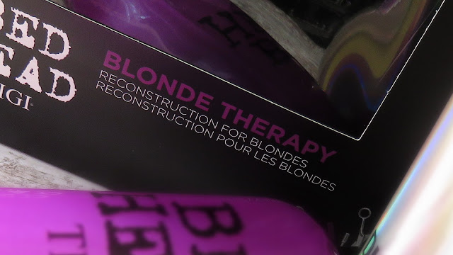 TIGI_bed_head_blonde_therapy