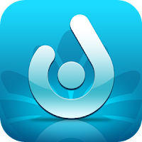daily yoga android apps