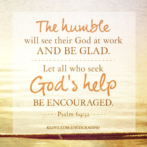 Image result for encouraged in the lord