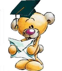 imágenes de graduación
