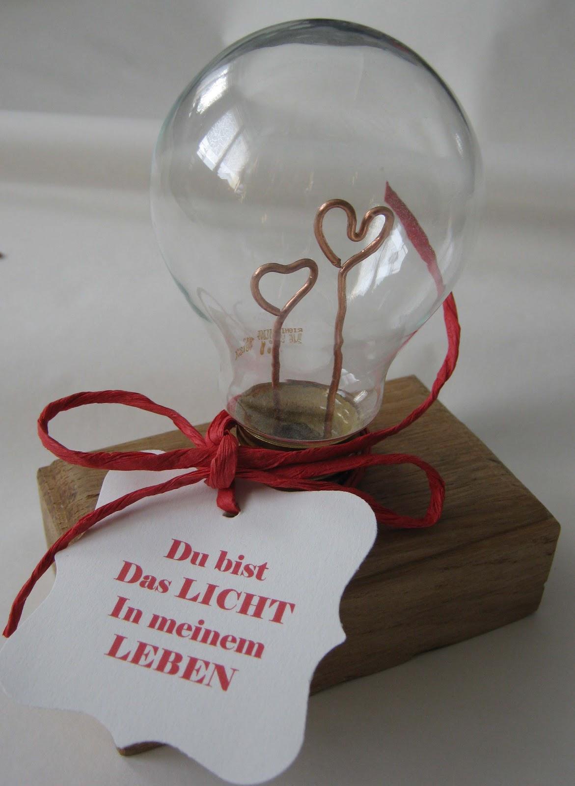 Blog von fadenlauf das sch nste valentinstag geschenk - Selbstgemachte valentinstag geschenke ...
