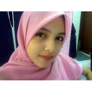 Ngentot Siswi Jilbab Ranum Pic 10 of 35