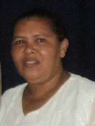 Josefa Lima de Souza