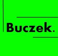 Recenzja książki Efektywność informacyjna rynków Sebastian Buczek