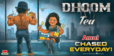 http://www.notchmag.com/bollywood-news/aamir-khan-and-katrina-kaifs-dhoom-3-to-feature-in-amul-butter-ad
