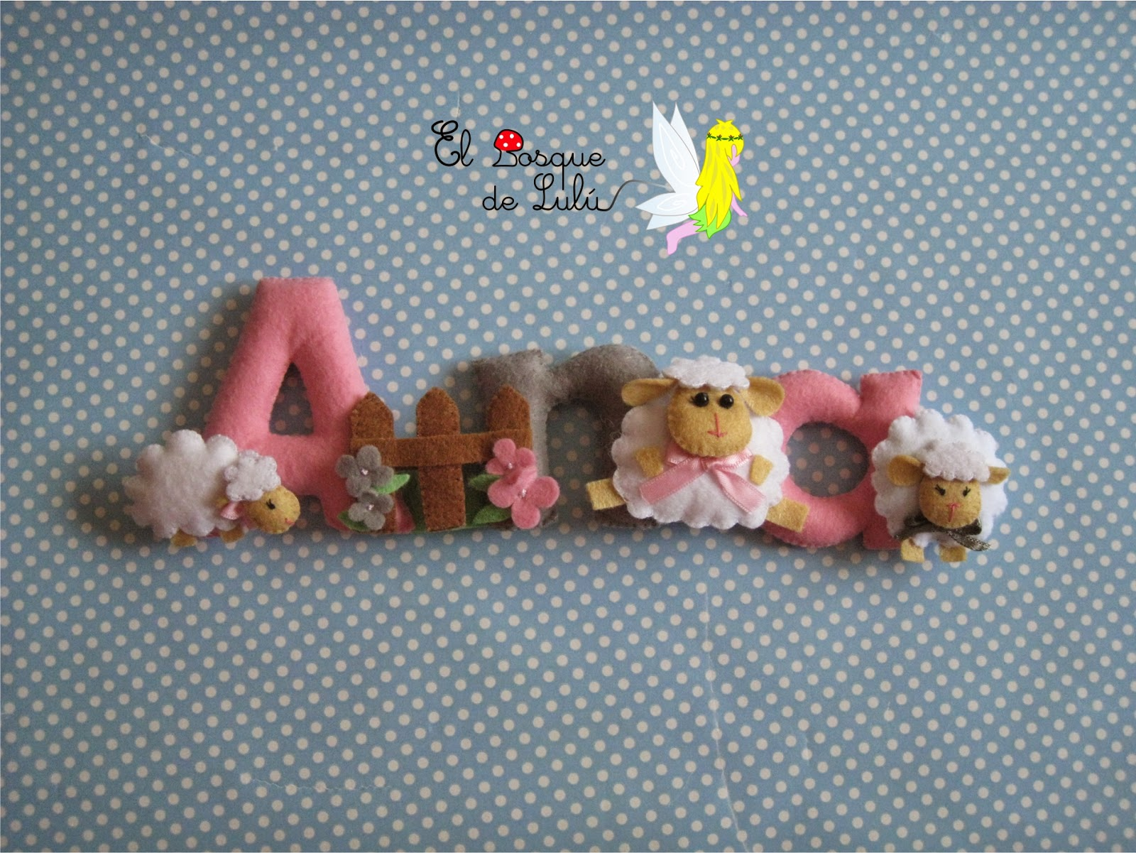 nombre-fieltro-decoración-infantil-oveja-regalo-nacimiento
