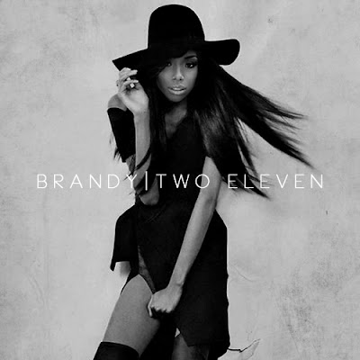 Photo Brandy - Two Eleven Picture & Image