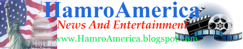 HamroAmerica : Nepali Movie, Hindi Movie, TV Shows, Nepali Movie Songs, Hindi Songs, + Much More