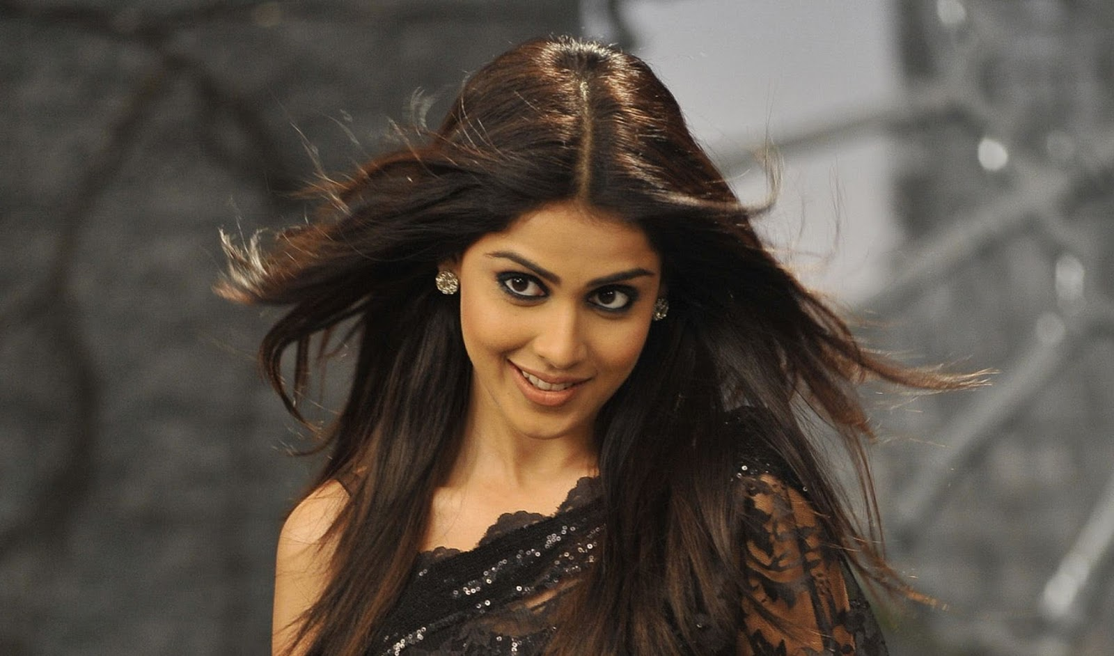 genelia d'souza wallpapers free download | indian hd wallpaper free