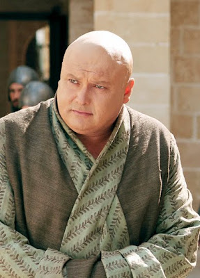 conleth2Bhill - Game of Thrones K�nye