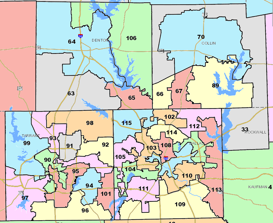 collin county precinct map with Texas House Approves Redistricting Plan on Lgsd furthermore Texas House Approves Redistricting Plan likewise Texas additionally Tx mckinney moreover Llano County  Texas.