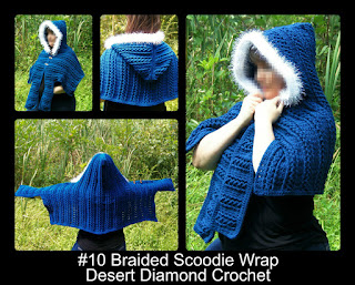 http://www.ravelry.com/patterns/library/097-braided-scoodie-wrap