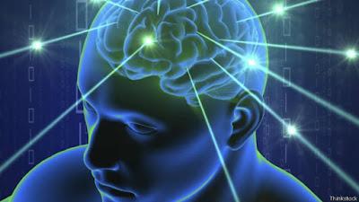 Será que você realmente controla a sua mente?