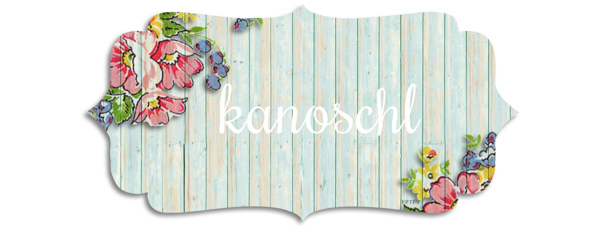 Kanoschl