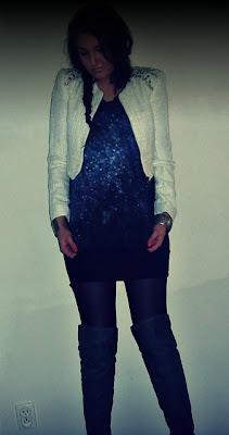 diy-galaxy-kosmos-moda-styl-outfit-lucky-loser