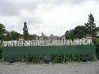 http://3.bp.blogspot.com/-1oWkOCm0Y2I/T5f5pxCeDvI/AAAAAAAAANo/M4DUYJZSoYA/s400/universitas-gajah-mada-yogyakarta.jpg