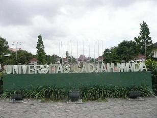 [Image: universitas-gajah-mada-yogyakarta.jpg]