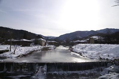 clean water in Veliko tarnovo