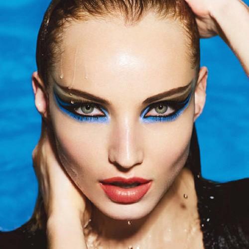 16 Best Lipsticks for 2017  Lipstick Reviews  TotalBeauty