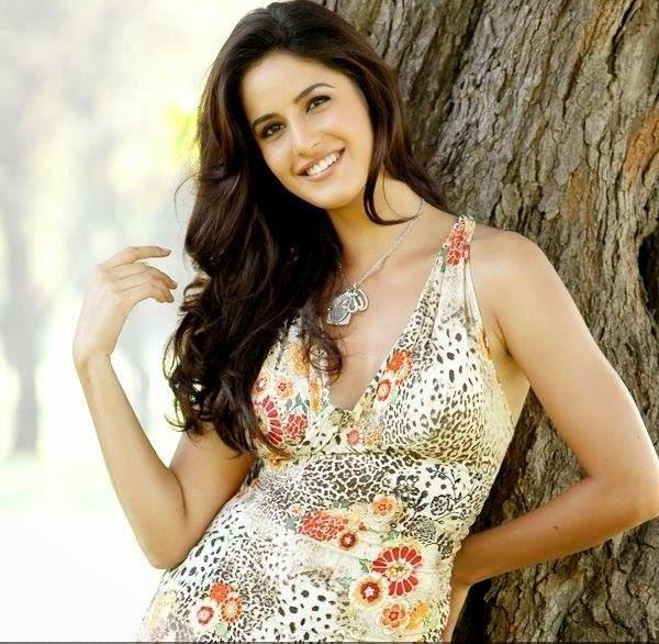 Katrina Kaif Hot Pictures
