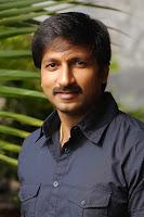 Sahasam Gopichand