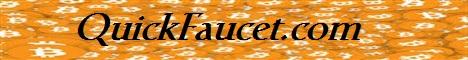 Bitcoiniaga-faucetQuickFaucetcom468x60.jpg